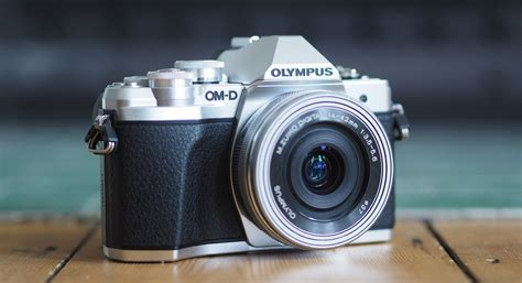 olympus omd olympus omd em10 iii review cameralabs