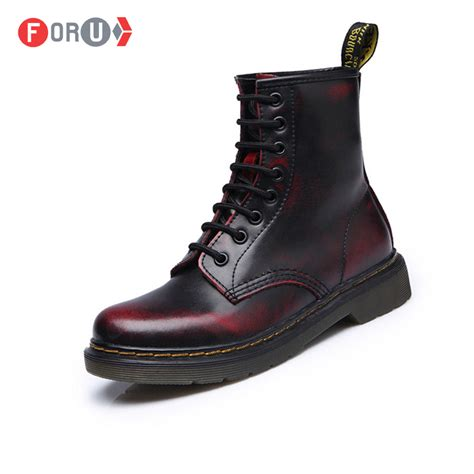 high top motorcycle shoes online buy wholesale 1 dr from china 1 dr wholesalers