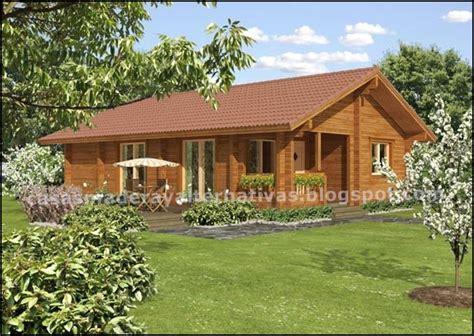 casas en kit consejos para comprar casas de madera en kit casas ecol 243 gicas