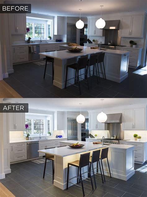 in cabinet lighting best 25 cabinet lighting ideas on