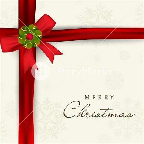 merry christmas gift card  greeting card royalty  stock image storyblocks images