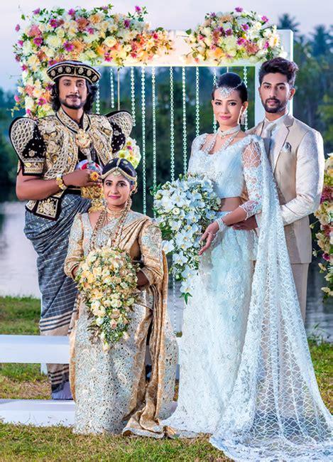 design magazine sri lanka weddings of sri lanka