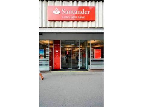 santander consumer bank konto kündigen quot santander consumer bank gmbh quot quot 6300 w 246 rgl quot quot bank u