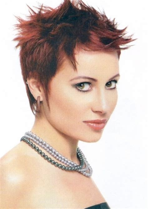 how to spike womens hair hairstyles with spikes hairstyle center
