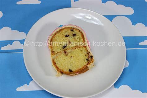 simpsons kuchen simpsons doughnut cake homer kuchen