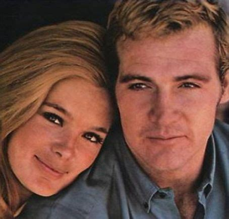 actor who looks like lee majors lee majors and linda evans dating gossip news photos