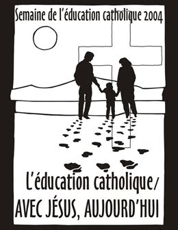 bureau de l education catholique op 201 co gt office provincial de l 233 ducation de la foi