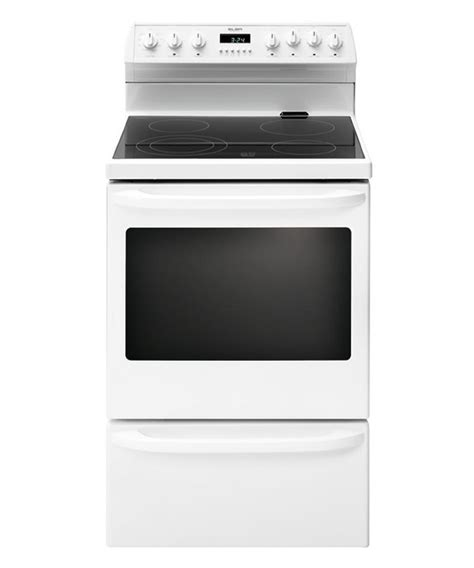 Oven Elba elba kitchen appliances elba by fisher paykel appliances