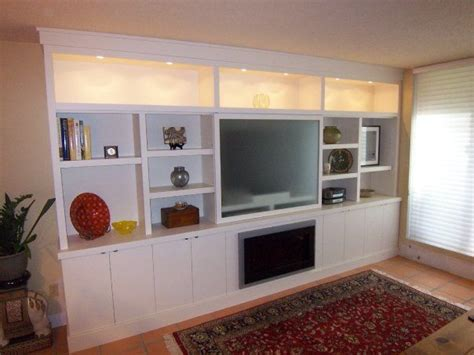 built in wall cabinets living room wall cabinets living room display cabinets with