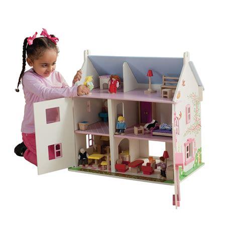 traditional dolls house traditional dolls house hope education