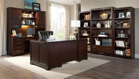 high end home office furniture office chairs high end office furniture office furniture