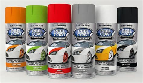 spray paint orange peel fix how to prevent orange peel while spray painting common