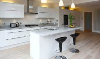 Fitted Kitchen Design Ideas by Fitted Kitchen Design Kitchen Decor Design Ideas