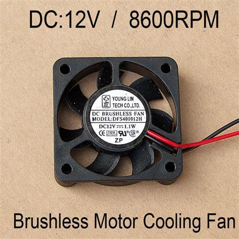 dc brushless fan motor 12v brushless motor 12v promotion shop for promotional