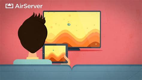 airserver windows airserver descargar