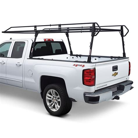 bed rack tracrac 174 91000 truck bed rack