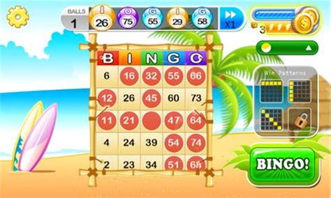 bingo offline apk ae bingo offline bingo 1 0 0 7 apk for pc free android koplayer