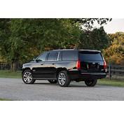 2019 Chevrolet Suburban Rumors Review Redesign Release