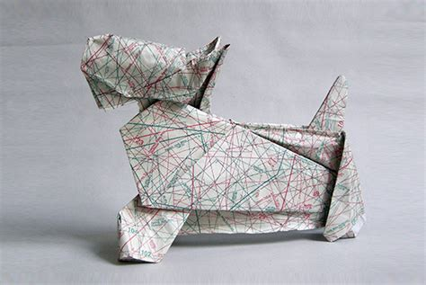 Most Popular Origami - most popular origami 28 images most popular origami 28
