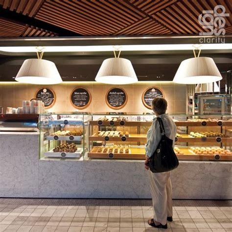 Best Floor Plan Design App by Best 25 Bakery Shop Interior Ideas On Pinterest Bakery
