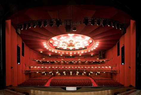 kennedy center opera house blog geoffrey goldberg photography