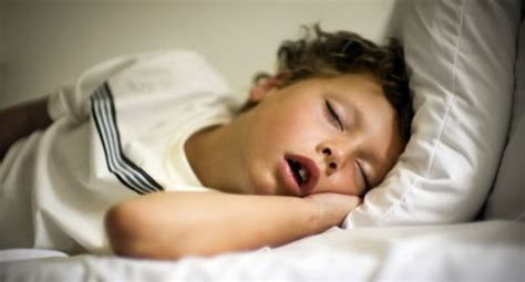 breathing fast when sleeping 8 ways to quit breathing while sleeping fix your sleep today