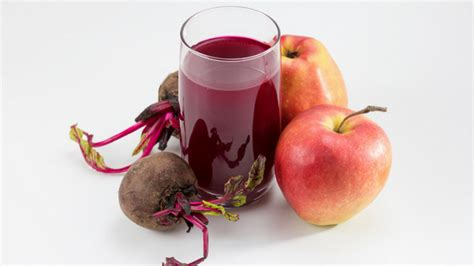 Beets Detox Liver by Top 5 Best Hangover Cures Drinks And Remedies You Can