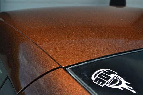 100 paint code on car door lexus es touchup paint codes image galleries brochure and tv