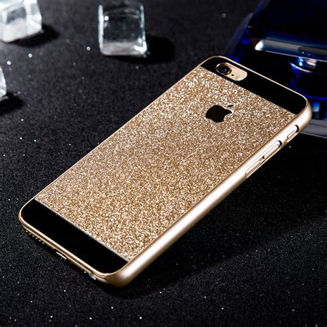 top rated gold diamond iphone       case cover ips cheap cell phone case