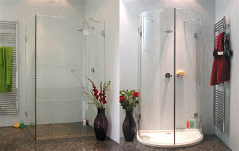 umgestalten ein badezimmer kosten badezimmer neu gestalten alt zu neu in 4 schritten