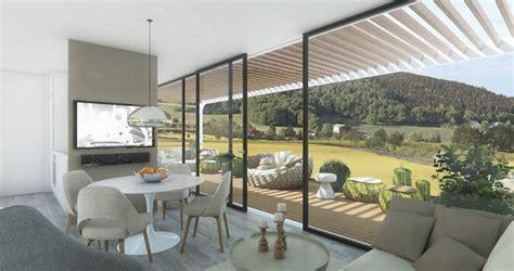 2 story home design app 2 story house design app