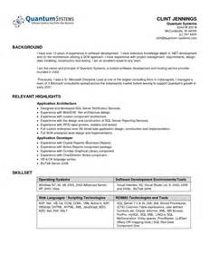 cover letter sle unknown recipient resume cover letter sles broadcasting sle resume