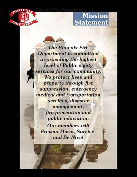 Adwords Sle Resume Property Management Mission Statement Exles 100 Images Interior Design Mission Statements