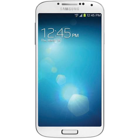 samsung galaxy s4 white verizon incredible cellular llc trusted by 229 walmart customers