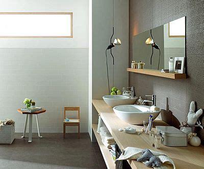 Badezimmer Fliesen überkleben 1502 badezimmer fliesen