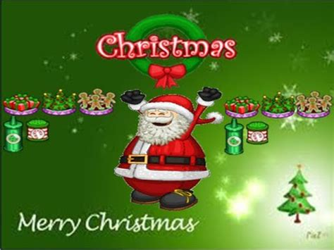 images of christmas papa christmas in papa s cupcakeria youtube