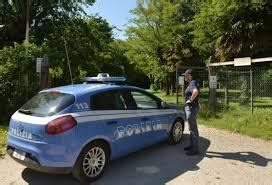 questura di udine ufficio stranieri polizia di stato questure sul web udine