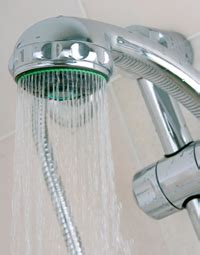 shower losing hot water what causes a shower to lose hot water scardina home