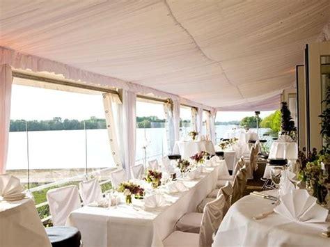 gehört die terrasse zur wohnfläche restaurant am maschsee in hannover mieten partyraum und