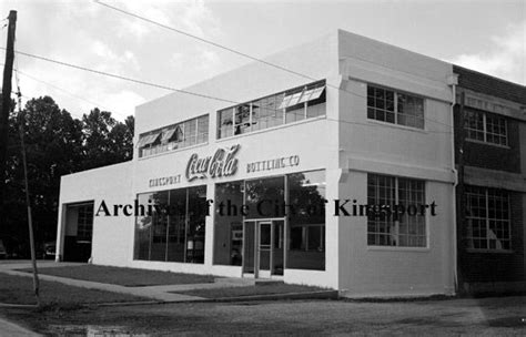 Post Office Kingsport Tn by 231 Best Images About Kingsport Tennessee Photo Archives
