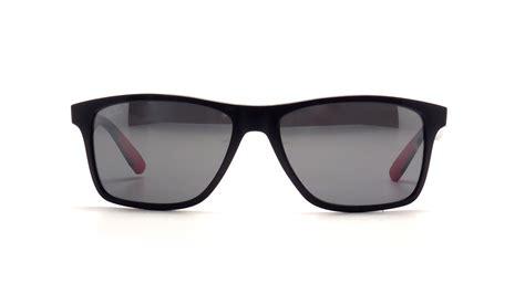Kacamata Rayban Erika Glass Black Light Blue Pria Outdoor Polarized ban active lifestyle solid rb3506 glass