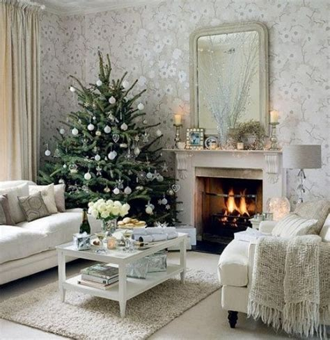 christmas decor design home 12 christmas fireplace photos ideas