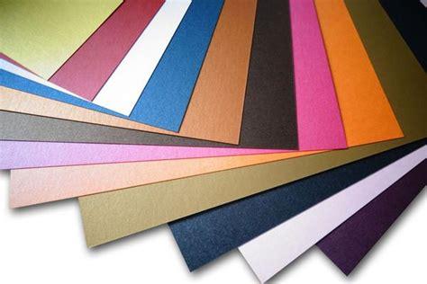 light pink cardstock paper stardream metallic 105lb card stock 12x12 150 sheets