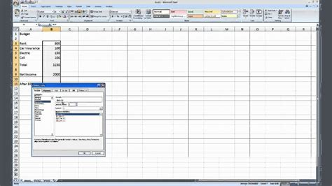 formula in excel format currency maxresdefault jpg