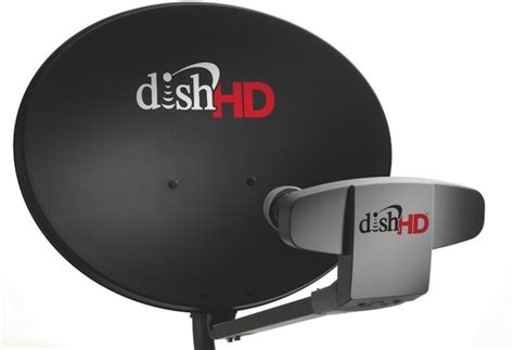 Dish Network - dish network raycom squabble out local channels in