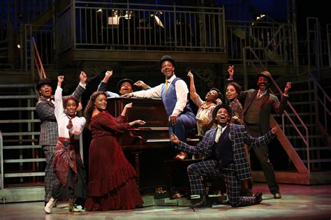 rag time music ragtime 183 ford s theatre