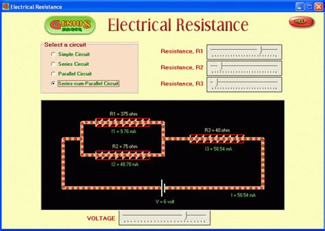 electrical circuits with resistors physics electrical resistance diagram physics get free image about wiring diagram