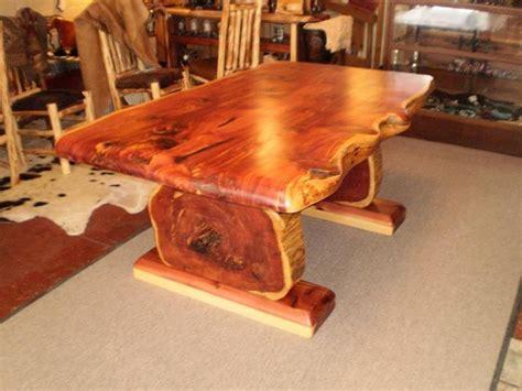 cedar stuff com rustic log furniture pinned with homemade cedar tables big cedar furniture garden