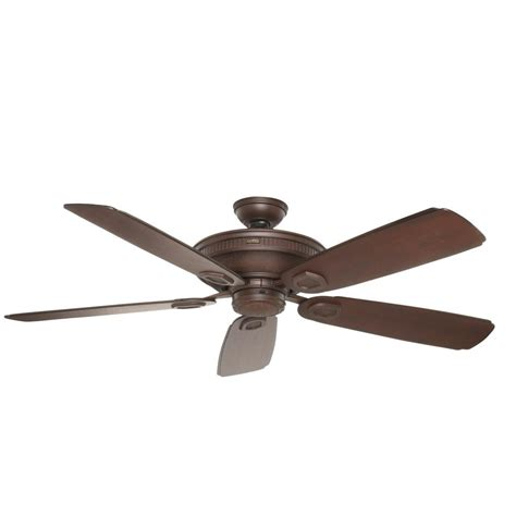 hton bay altura 68 fan 68 altura ceiling fan by hton bay wiring diagram