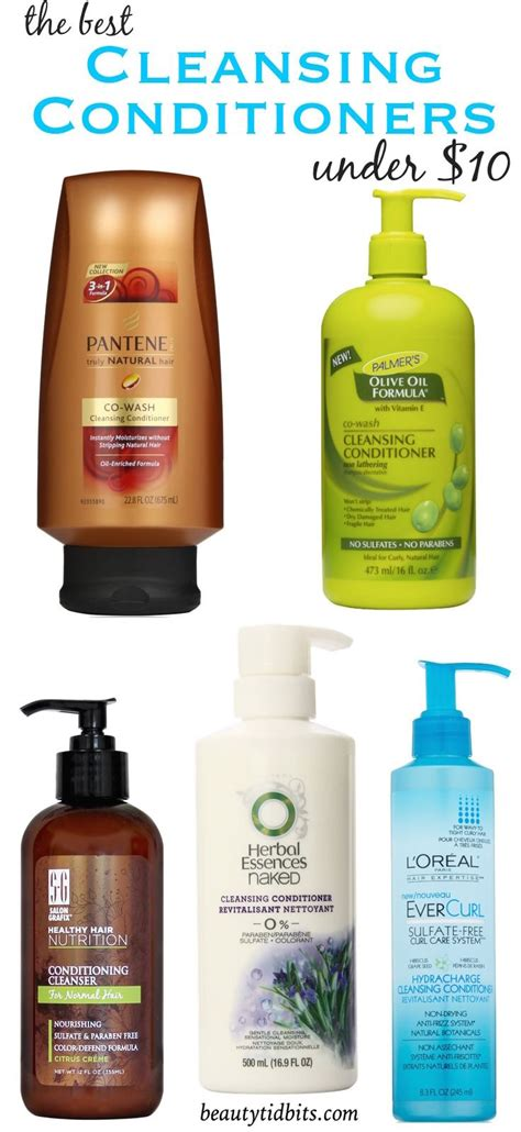 14 best drugstore conditioners beauty tips product the 25 best boots makeup not tested on animals ideas on